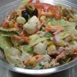 husos-sajtos-salata