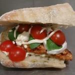 csirkes-ciabatta-szendvics