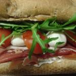parmai-sonkas-szendvics