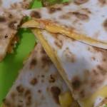 tortilla-haromszog