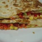 zoldseges_quesadilla